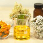 ビタミンC誘導体のイオン導入に使う化粧水と美顔器紹介