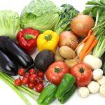 老化を進める「糖化」を防ぐための9つの方法