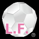 LFマーク