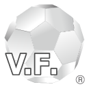 VFマーク