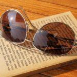 敏感肌用の日焼け止めおすすめ品紹介と選ぶときのポイント
